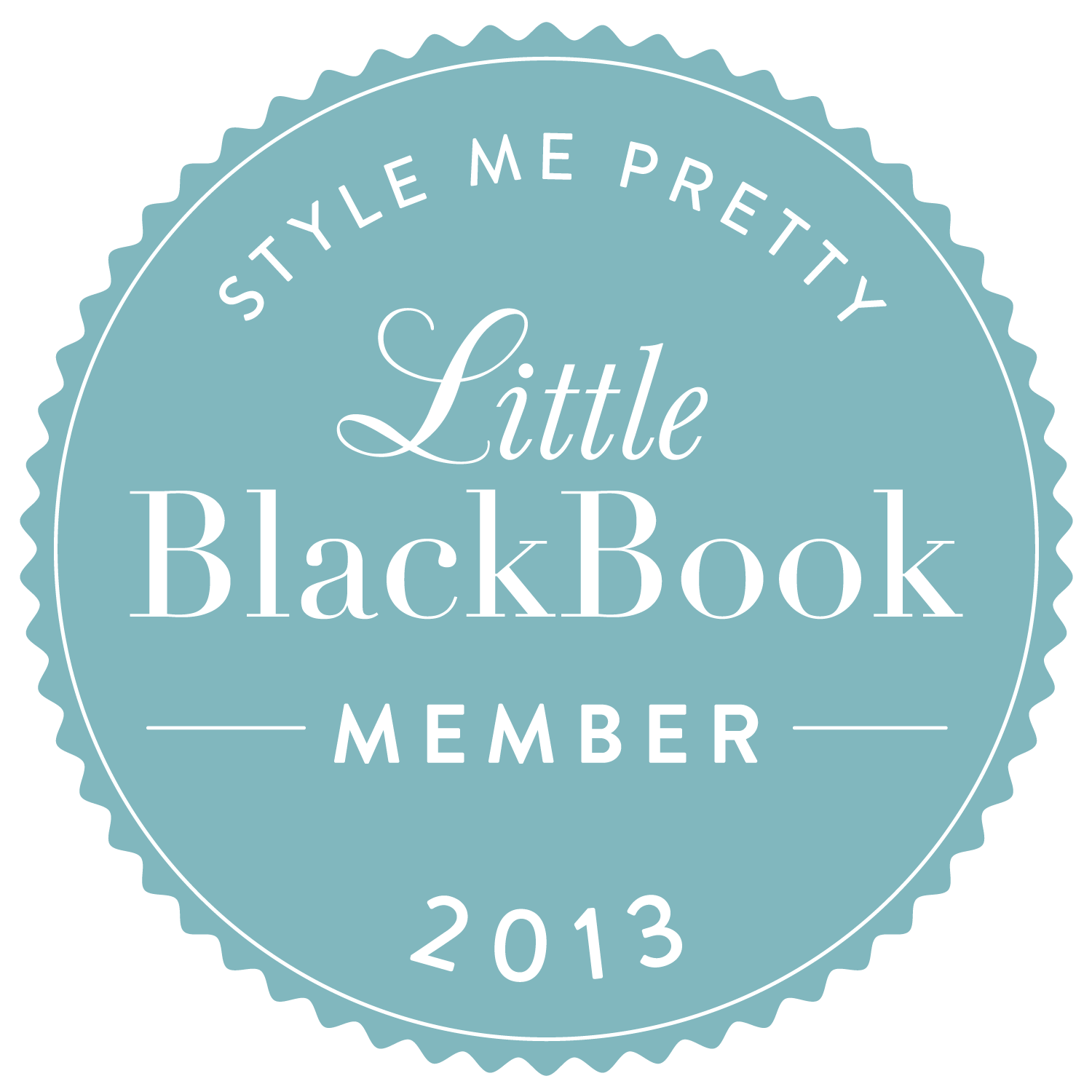 The Best Wedding Vendors - The Little Black Book - Heritage+Joy