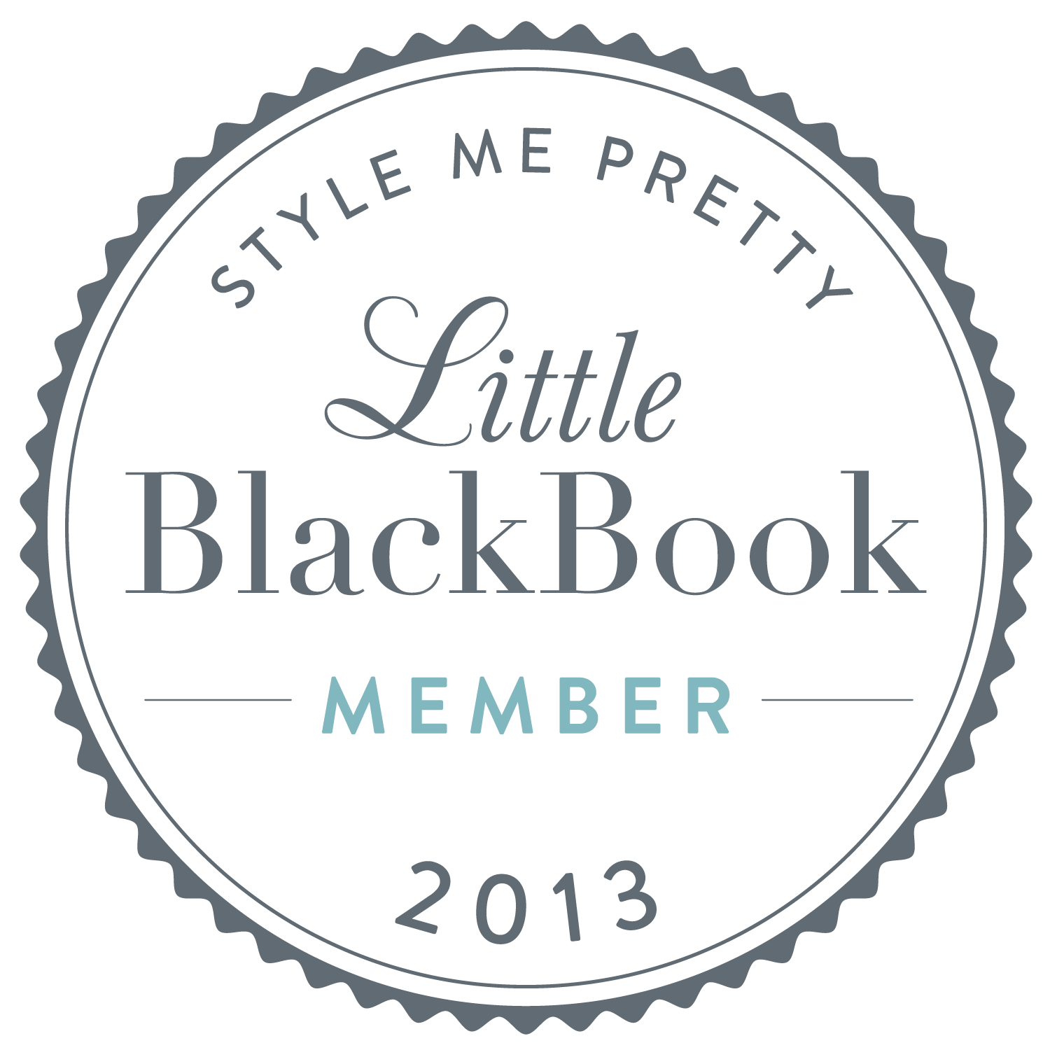 The Best Wedding Vendors | The Little Black Book | Bobby Jo Valentine